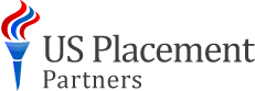 US Placement Partners